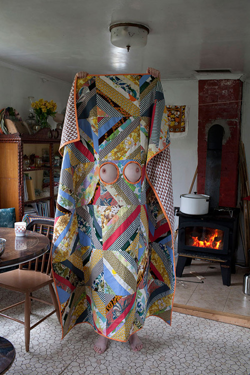 Quilts of Canada - yvonnemullock.com : quilts canada - Adamdwight.com